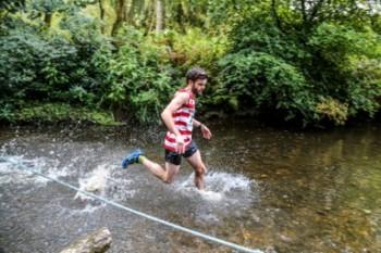 Yarrow River Bluebell 10k Trail Run