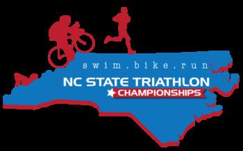 NC State Triathlon Championships