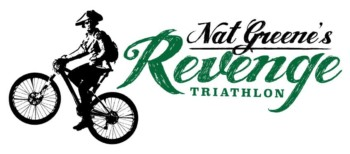 Nat Greene's Revenge Triathlons and Duathlon