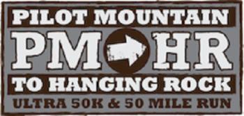 Pilot Mountain To Hanging Rock Ultra