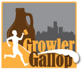 Growler Gallop 10 Miler and 5k