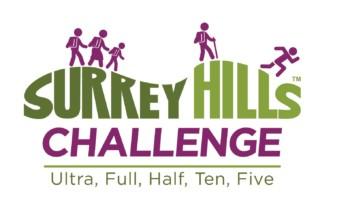 Surrey Hills Challenge