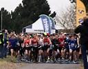 Baldock Beast Half Marathon