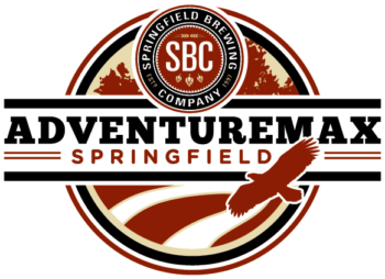 AdventureMax Springfield Half Marathon & 10K