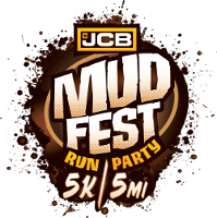 JCB Mudfest