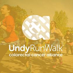 2018 St. Louis Undy RunWalk