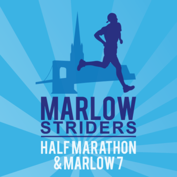 Marlow 7