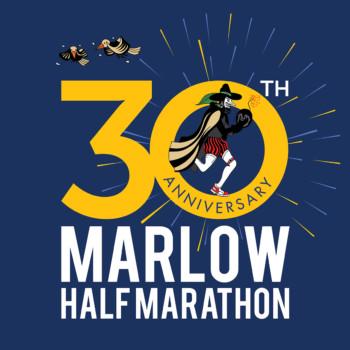 MARLOW HALF MARATHON