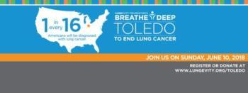 Breathe Deep Toledo