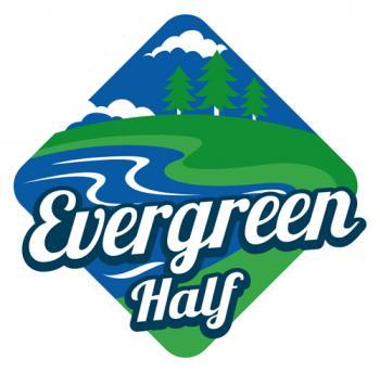Evergreen Half Marathon & 10K