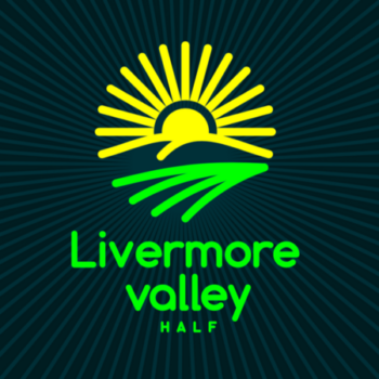 Livermore Valley Half Marathon   March 3, 2019   Awarded Best of NorCal