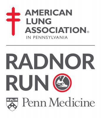 41st Annual Penn Medicine Radnor Run