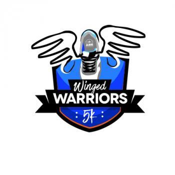 Winged Warriors on the Runway 5K Run/Walk