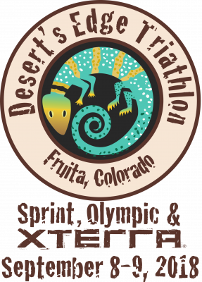 7th Annual Desert's Edge Triathlon Festival