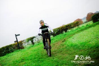 Canterbury 4 hour Trail Run & MTB Event
