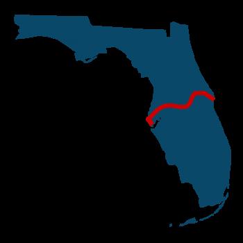 Florida Coast 2 Coast Relay