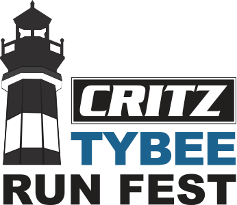 Critz Tybee Run