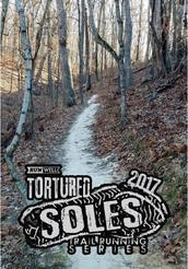 Tortured Soles Trail Series