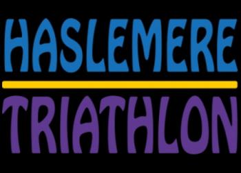 Haslemere Triathlon 2019