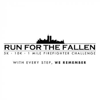 Run for the Fallen 2019