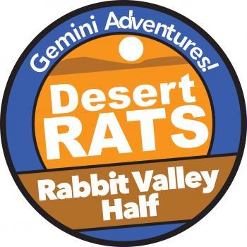 Rabbit Valley Half Marathon