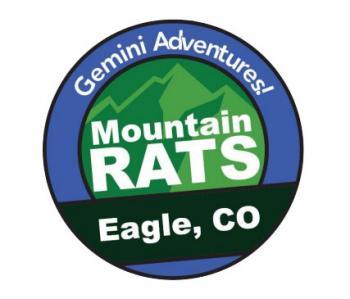 Mountain RATS