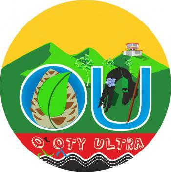 OOTYULTRA Marathon