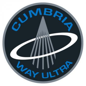 Cumbria Way Ultra 30, 30 Mile, Cumbria 2019