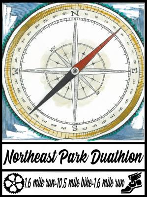 Northeast Duathlon