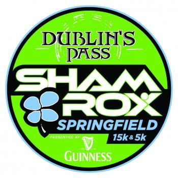 ShamRox Springfield