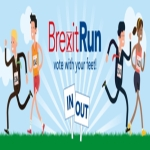 Brexit Virtual Run