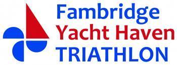 Fambridge Yacht Haven Half Iron Distance