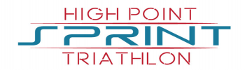 High Point Triathlon