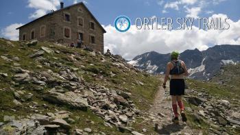Ortler Sky Trails