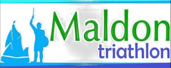 The Maldon Triathlon 2019
