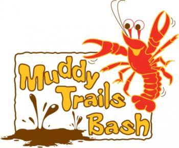 Muddy Trails Bash