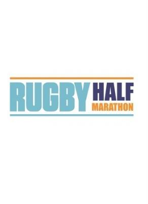 Rugby Half Marathon 2019 - Sunday 27 October