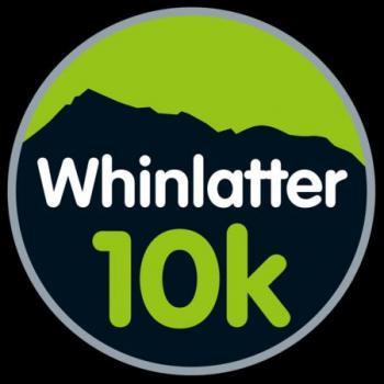 Whinlatter 10k, 10k, Cumbria 2019