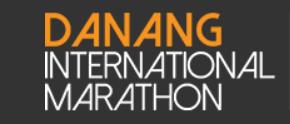 Danang International Marathon