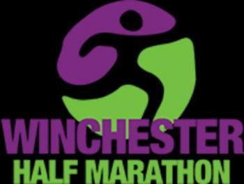 Winchester Half Marathon 2019