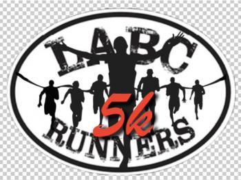 LABC Runners 5K