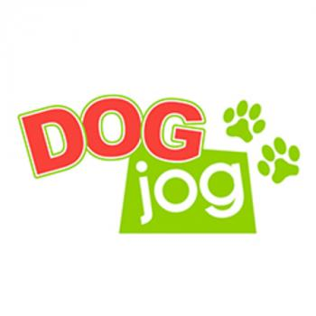 Dog Jog Crystal Palace 5K