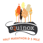 Fall Equinox Half Marathon & 5 Mile