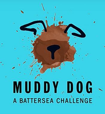 Muddy Dog Treks