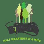 Spring Equinox Half Marathon & 4 MIle