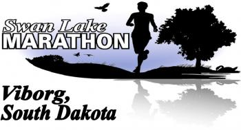 Swan Lake Marathon, 1/2 marathon, 5K and Marathon Relay