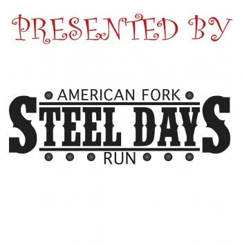 AF STEEL DAYS 10K, 5K & KIDS RUN