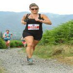 adidas Terrex 10K Trail Race, Keswick Mountain Festival, Sun 19th May 2019