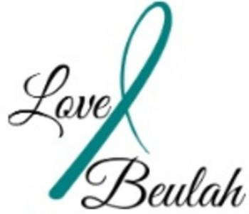 The Beulah Murphy Foundation 5K Run /Walk for Cervical Cancer
