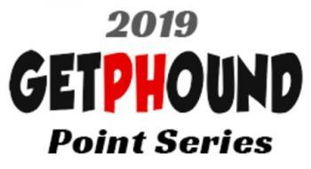 Delaware River Grand Prix and Regatta 7-Mile and 5K Run